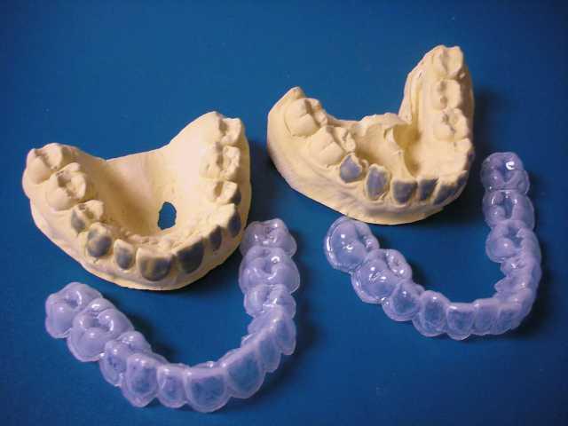 Artur Nunes Da Silva Medico Dentista Clinica De Medicina